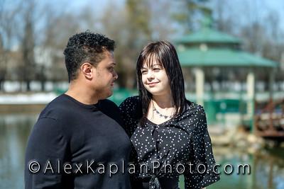 AlexKaplanPhoto-9- 115824