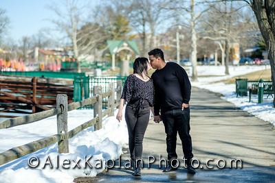 AlexKaplanPhoto-23- 115840