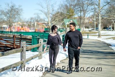 AlexKaplanPhoto-19- 115837
