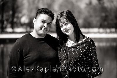 AlexKaplanPhoto-14- 115830