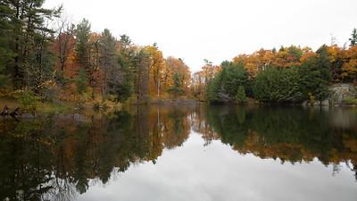 Lake Mulvihill