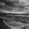 Mosquito Beach, MI 2012