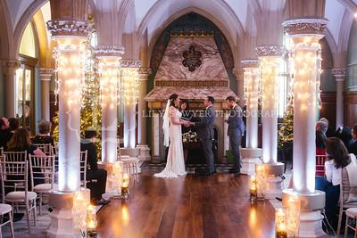 Gemma-Shem-Wedding