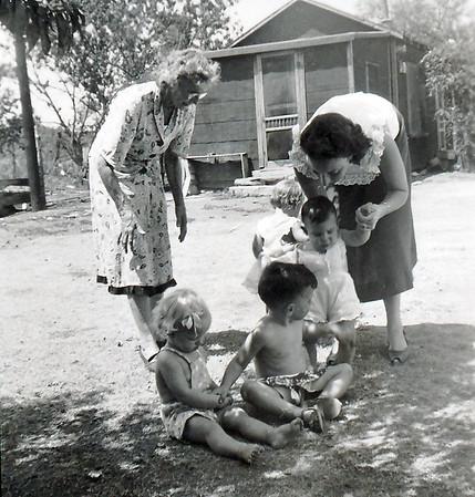 Crosier-1952
