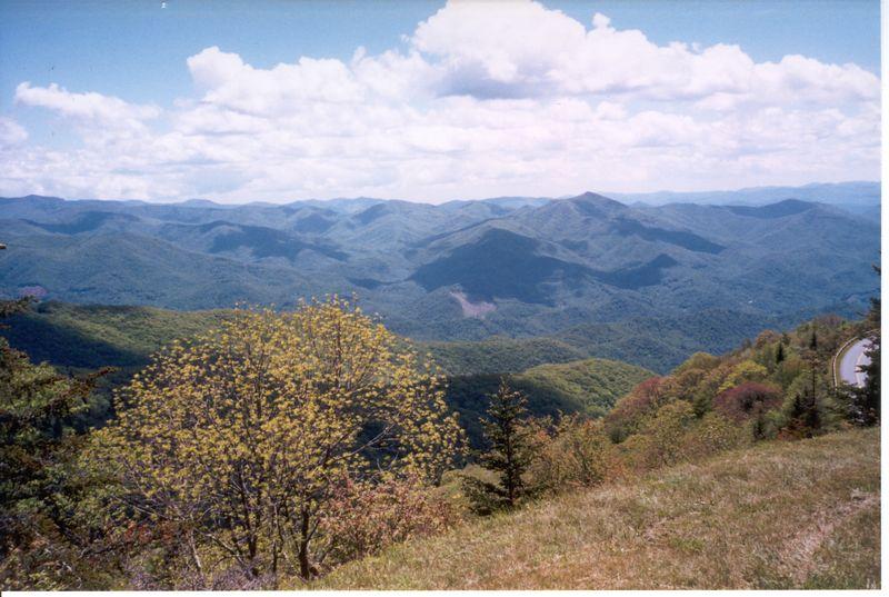 Mountain7 tif