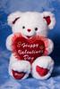 Valentine_2592