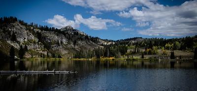 Tonys Grove Cache Valley Utah