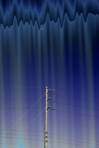 PowerPole & Sky 03_JU8S0795