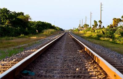 RR Tracks_U8S0047