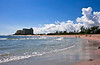 Jupiter Beach_U8S0127