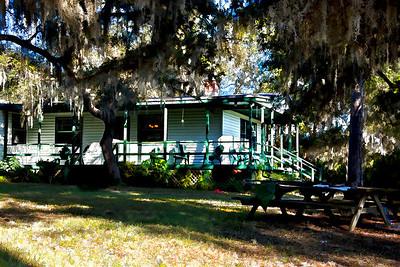 Lake House SA&Topaz 00_U8S0032
