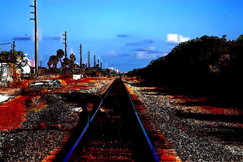RxR Tracks 18_MG_0436