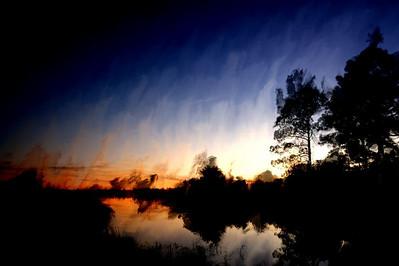 Sunset Creek_S013104