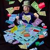 Monopoly Man 9741