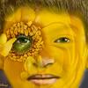 MDiRenzo-Flower Serg 3658