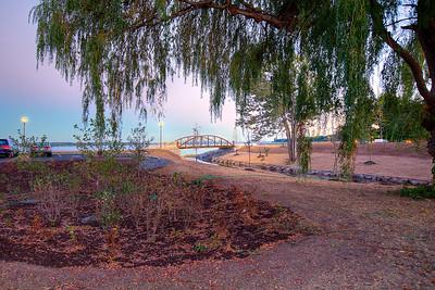 Geneva Lake Front