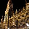 Munich, Germany<br /> 10/10/10