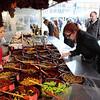 Market Choices<br /> Munich, Germany<br /> 10/11/10