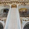 Nymphenburg Palace<br /> Munich, Germany<br /> 10/11/10