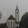 """Romantic German Church (available for sale at URL: <a href=""""http://www.etsy.com/shop/EmmaJanePhotography"""">http://www.etsy.com/shop/EmmaJanePhotography</a>)<br /> Romantic Road, Germany"""