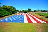 Giant US Flag08