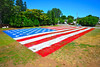 Giant US Flag02