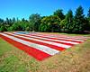 Giant US Flag01
