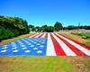 Giant US Flag09