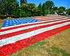 Giant US Flag07
