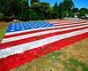 Giant US Flag06