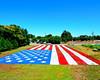 Giant US Flag14