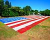 Giant US Flag03