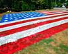 Giant US Flag05