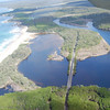 Mallacoota Betka Rd to Beach