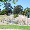 Cann River, Easement project, 2009 Stage 1