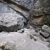 Wulgulmerang Chasm photo AN