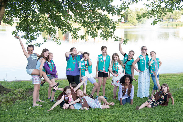 Girl Scouts5744_