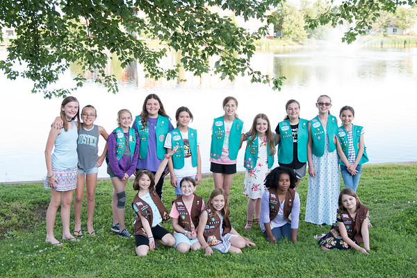 Girl Scouts5733_