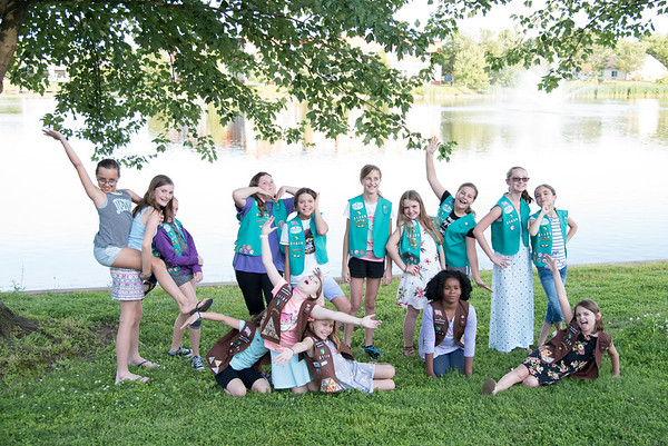 Girl Scouts5743_