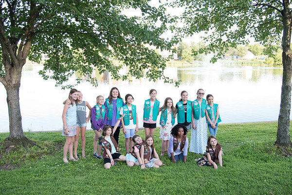 Girl Scouts5731_