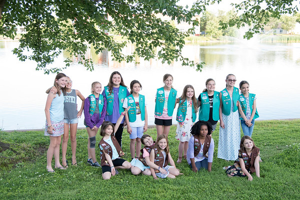 Girl Scouts5730_