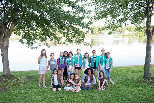 Girl Scouts5746_