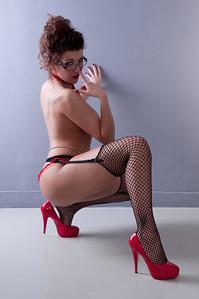 1206EKA_C0353