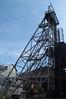 Old Dominion Mine 2006