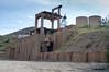 Old Dominion Mine 1019
