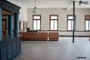 YMCA INTRO1002