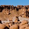 GB129   Goblin Valley State Park, Utah, Goblin Valley, Utah State Park, San Rafael Swell,