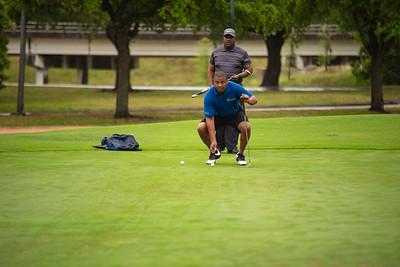 Golf18-107
