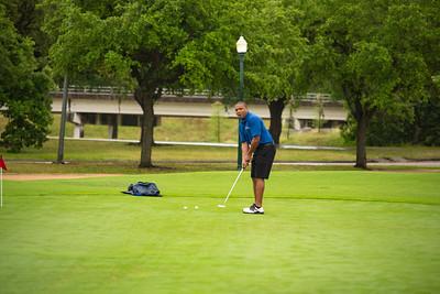 Golf18-106