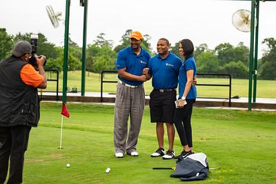 Golf18-113